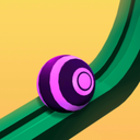轨迹球游戏下载