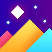 魔法七巧板下载v1.0