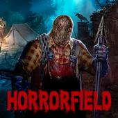 Horrorfield游戏下载v0.99