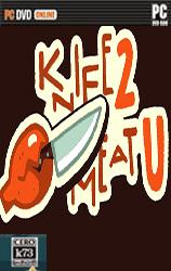 Knife 2 Meat U游戏下载v1.0