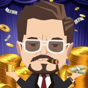 吃饭睡觉数钞票 v6.0 游戏下载