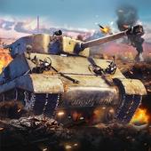 愤怒的坦克世界大战游戏下载