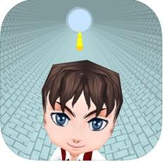 Tube Twister游戏下载v1.0
