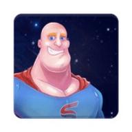 HVAC Galaxy游戏下载