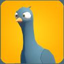 鸽子进攻游戏下载