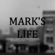 马克的生活下载
