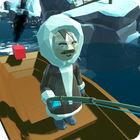 捕鱼人3d手游下载v1.0
