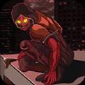 绳索英雄地狱救援下载v1.0