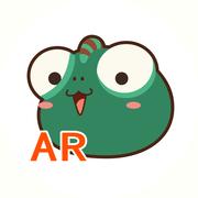 好玩蚊香仔app下载v1.0