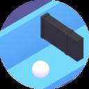 球和墙 v1.1 游戏下载