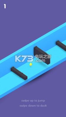 球和墙 v1.1 游戏下载 截图