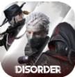 Disorder v1.0 最新版
