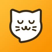 可乐猫app下载v1.0.0