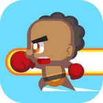 超级拳击勇士游戏下载