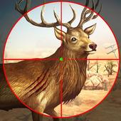 狩猎狙击手3D下载