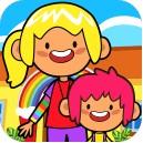 我的假想幼儿园游戏下载v1.2