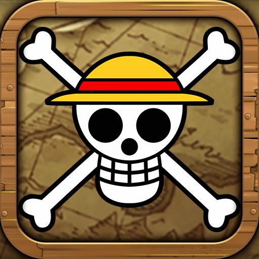 决战航海王变态版下载v1.0.4