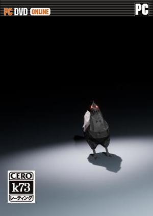 超级鸡蛋模拟器游戏下载