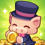 天天拍卖变富翁游戏下载v1.3.1