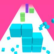 Cubic Road游戏下载v1.0