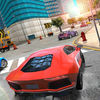 真正的城市汽车驾驶模拟19下载v1.0