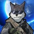 物种战争灭绝下载v1.0.9