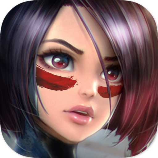 cos战斗天使无限版 v1.0.1 下载
