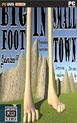 小镇里的大脚游戏下载