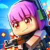 迷你战场求生大作战游戏下载v1.1.3