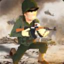 军事突击队生存英雄下载v.8