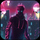 零之死亡游戏下载v1.0.2