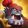 Gambit游戏下载
