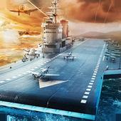 舰艇战争2游戏下载v1.0.1