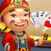 乐扑斗地主 v3.2.0 游戏下载