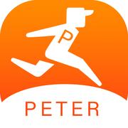 彼得跑腿app下载v1.0.0