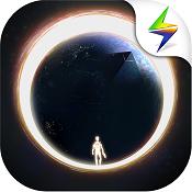 跨越星弧ios版下载v1.0.5