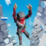 脚踢墙游戏下载v1.0.1