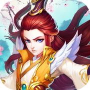 仙剑问情安卓版下载