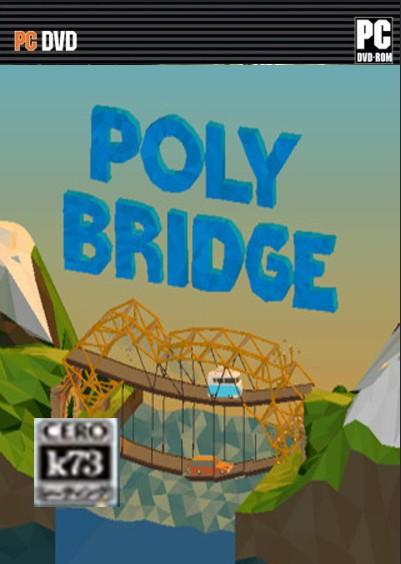 造桥鬼才 下载