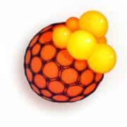 抗压力球DIY粘液手游下载