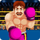 Rush Boxing下载v1.0
