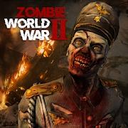 第二次世界大战僵尸生存下载v1.0.1