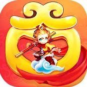 混沌西游九游版下载v2.3.3