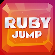 Ruby Jump游戏下载v1.0.1