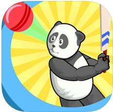 熊猫板球下载