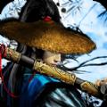 真武江湖无限元宝破解版v2.0.0