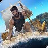 Ocean Survivial游戏下载