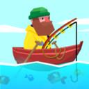 渔民帝国游戏下载