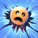 emoji大逃亡下载