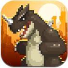 野兽毁灭战争游戏下载